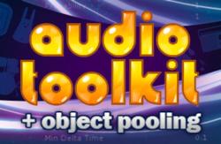 AudioToolkit1024