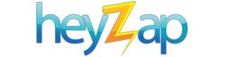 HeyZap2