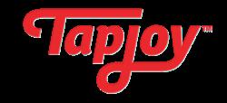 Tapjoy-logo1024