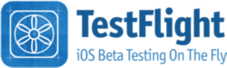 TestFlight_logo1024