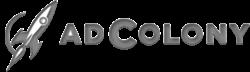 adcolony_logo1024