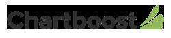 chartboost-1500x150010241024