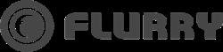 flurry-logo10241024