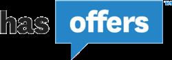 hasoffers-logo1024