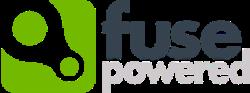logo_fusepowered1024
