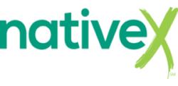 nativeX_logo