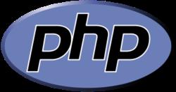 php-logo1024