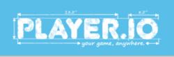 playerio1024