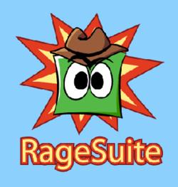 ragesuite_logo_big1024