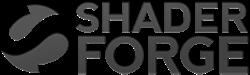 sf_logo1024